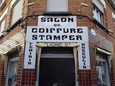 Jeux de fille maquillage et habillage et coiffure de star - Jeux de salon de coiffure et de maquillage ...