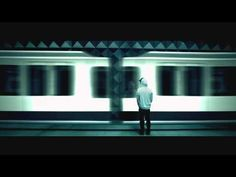 Woodkid's Story -- ABSOLUT Transform Today - YouTube