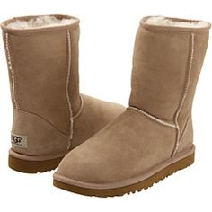 I live in these boots all fall and winter!