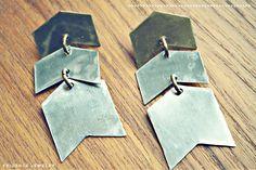 loooooove my evidence jewelry earrings  http://www.etsy.com/shop/EVIDENCEJEWELRY?ref=seller_info