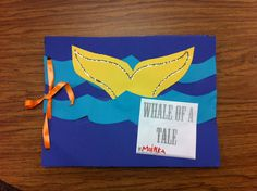 Great Blog for Ocean Unit! Definitely using these ideas in my classroom!!!