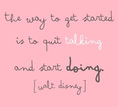 disney motivational quotes