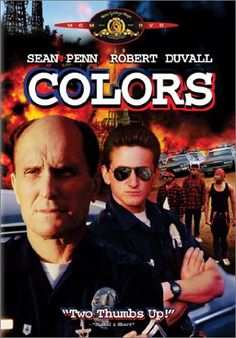 Colors - Rotten Tomatoes