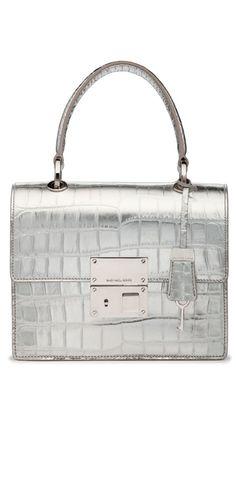 Handbags and wallets:: Bolsos y Carteras - #Handbags - #Wallets