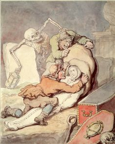 art decad, morbid anatomi, illustr art, dead thing, bodysnatch, york