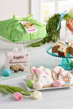 Bunnies, brunch, baking and beyond! Cost Plus World Market has everything you need for an egg-citing, fun and affordable Easter, so hop to it. Buy online, pick up FREE in store! #WorldMarket#Easter
