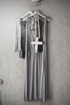 ❥ wooden crosses, fashion dresses, lemholt honeypielivingetc, the dress, lemholt photographi, hannah lemholt