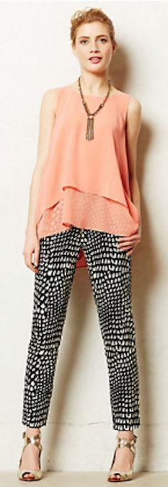 cute spring time outfit http://rstyle.me/n/harb5r9te
