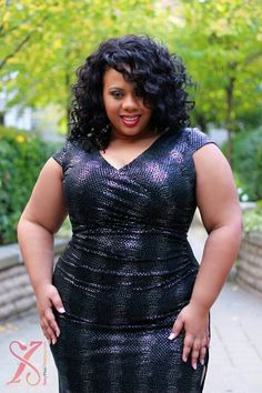 valencia single bbw women Free spanish dating, spanish women - search results displaying results 1 - 12  from 772 totally  valencia valencia height: 5'10 (1 m 79 cm) weight: 158lbs ( 717 kg) looking for man 30-45  single women from spain profile id: 1085282.