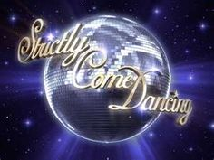 Strictly Come Dancing - Best reality show ever