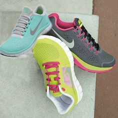 Hot nike running shoes pack for cheap