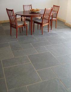 tile patterns, slate tile