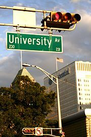 New Jersey Institute of Technology - Wikipedia, the free encyclopedia