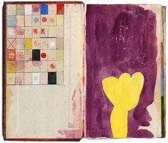 Jeffrey Decoster, Spill Book