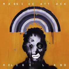 Paradise Circus - Massive Attack