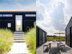 Summer house dream | NordicDesign