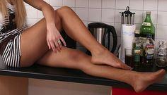 leg, nude pantyhos, amateur pantyhos, privat, nylon crave, tan pantyhos, stock feet, pantyhos feet, nylon pantyhos