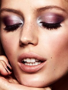 GlamGoddess: make gl