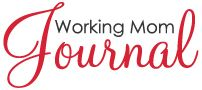 5 Easy Ways to Manage the Morning Madness | Working Mom Journal