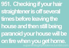 houses, back home, funni, garage doors, coffee, thought, stoves, hair, girl problems
