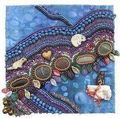 robert atk embroidery