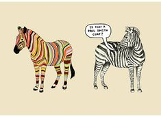 LEARNING HIS STRIPES: PAUL SMITH & THE DESIGN MUSEUM @ agentofstyle