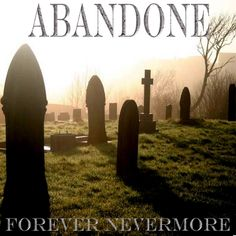 Check out Abandone on ReverbNation