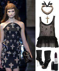 fashion weeks, autumn winter, fall 2012, winter 201213, versac fashion, jesień 2012, fashion fall, 2012 fallwint, fall winter