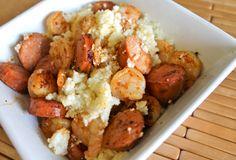 Fast Paleo » Spicy Paleo Jambalaya - Paleo Recipe Sharing Site