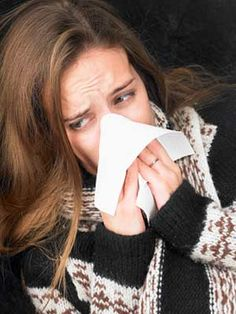 Minimizing Allergens in the Home  Many allergens exist inside the home, but you can lessen their impact with these strategies.