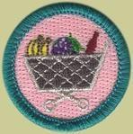 badges, houses, shop badg, shops, mama merit, merit badg, kids, parent badg