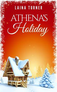 Athena's Holiday