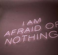 life, afraid, neon signs, inspiration boards, puff pastries, beauti neon, heart broken, light, quot