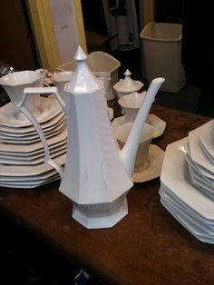 This brunch set for $25 made my day!    -Melanie