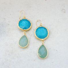 earrings earrings earrings earrings earrings earrings earrings