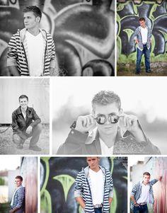 #seniors #photogpinspiration