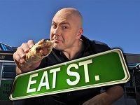 Eat Street Restaurant Locations, Maps, Episodes