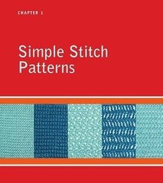 ... Crochet Stitches, Crochet Edgings and Crochet Stitches Patterns