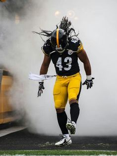 BEAST MODE AT IT'S FINEST!!!