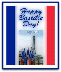 bastille day wikipedia the free encyclopedia