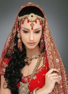 Indian beauties