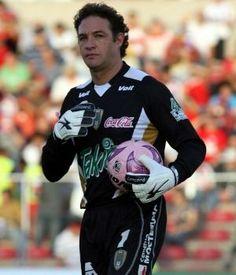 """Adrian """"El Grande"""" Martinez"""