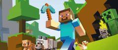 Minecraft bate récords En 3 meses se ha convertido en el juego digital completo más vendido de la historia de PlayStation Network.