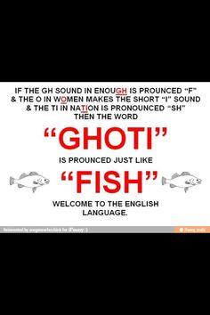 Master thesis in linguistics