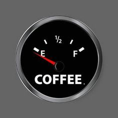 + #caffeine_level #coffee_station #break #energy_kick #coffee_machine