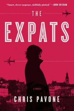 #expattaxadvice pensions for expats