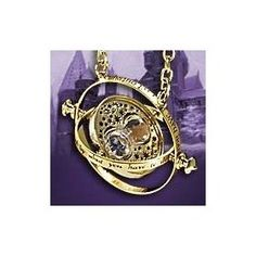 $49 Hermione Granger's Time Turner from Harry Potter