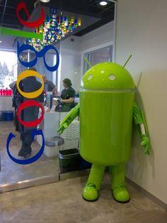 Google Rewards App: