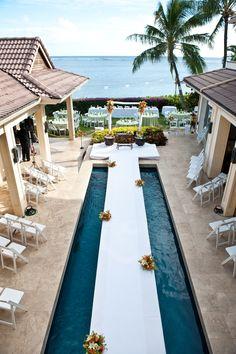 Ocean Front Oasis ht