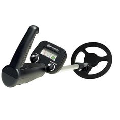 Bounty Hunter BHJS Junior Metal Detector at http://suliaszone.com/bounty-hunter-bhjs-junior-metal-detector/ # more gadget spy kids at http://pinterest.com/sulias/spy-gear-for-kids/